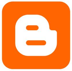 Blog Franc�s
